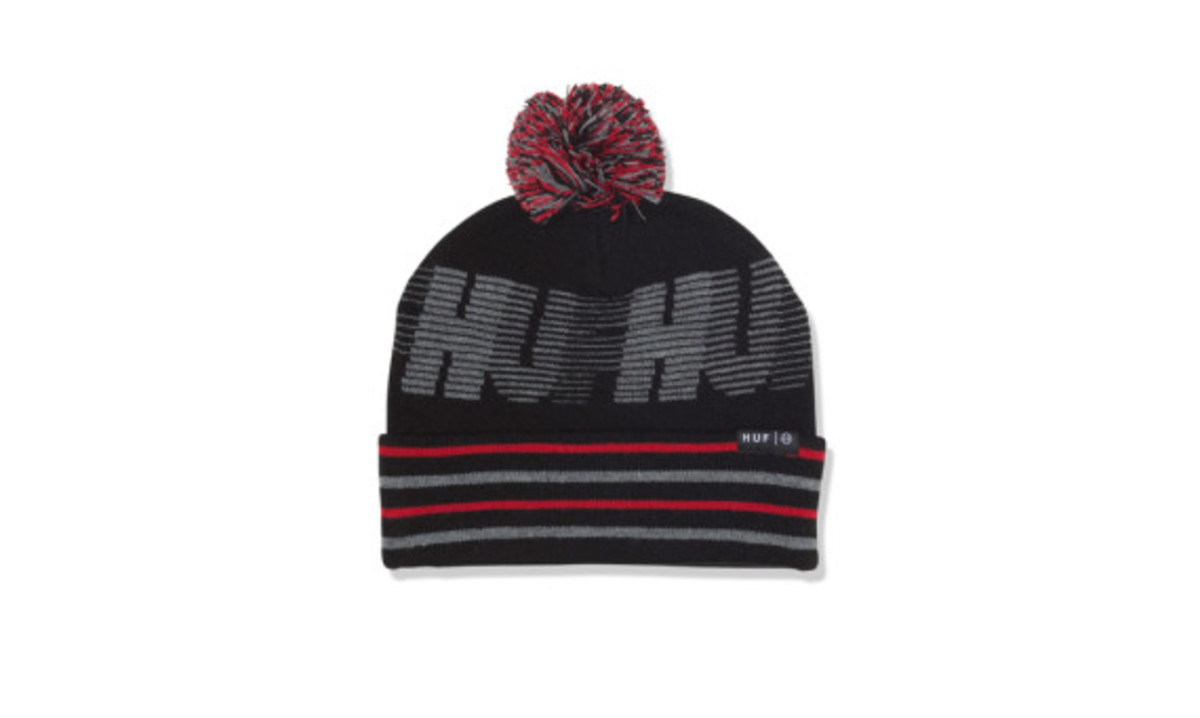 huf-fall-2013-collection-delivery-one-081