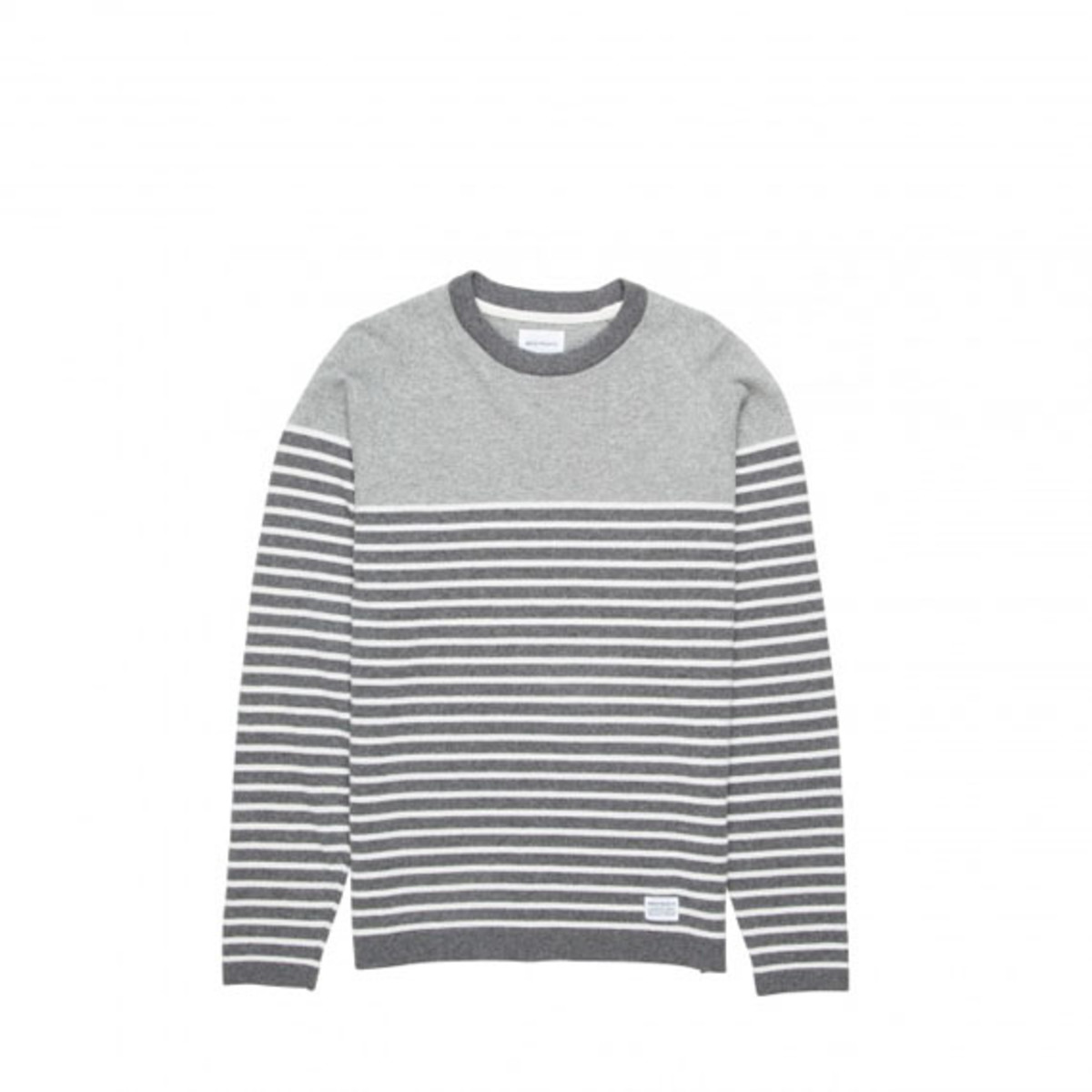 norse-projects-fall-winter-2013-collection-09