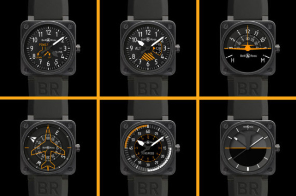 bell-and-ross-aviation-instruments-box-set-for-only-watch-2013-d
