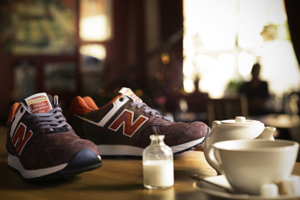 new-balance-576-made-in-england-tea-pack-06