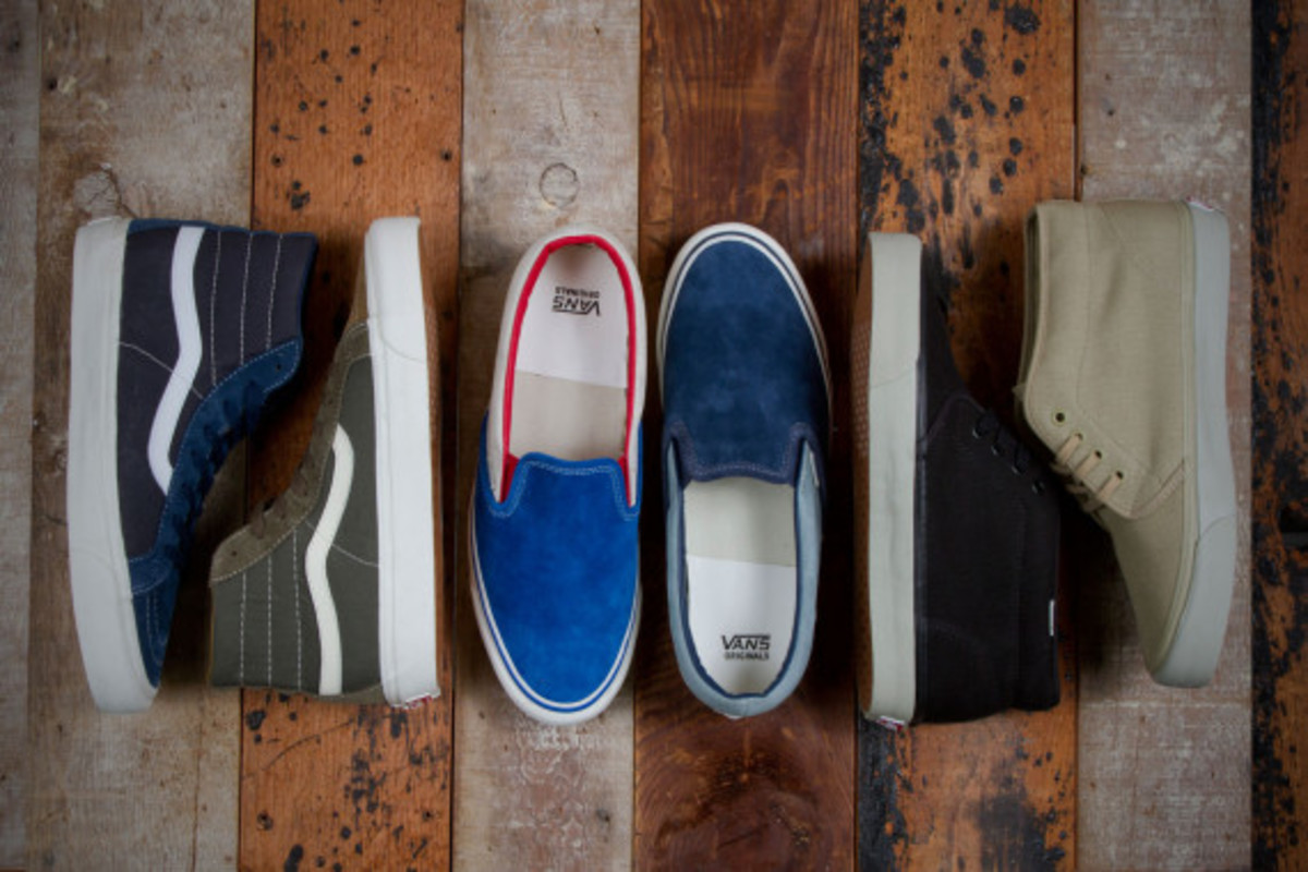vans-vault-wtaps-og-classics-collection-14