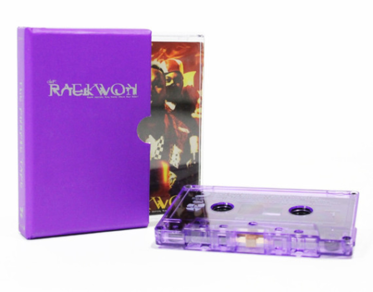 get-on-down-raekwon-only-built-4-cuban-linx-purple-tape-05