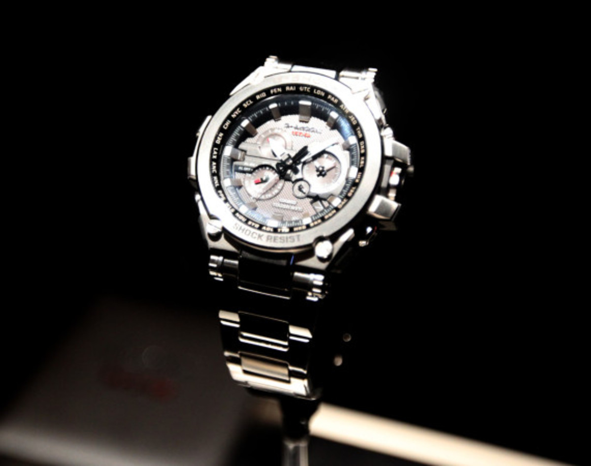 casio-gshock-mtg-s1000-metal-twist-g-shock-presentation-08