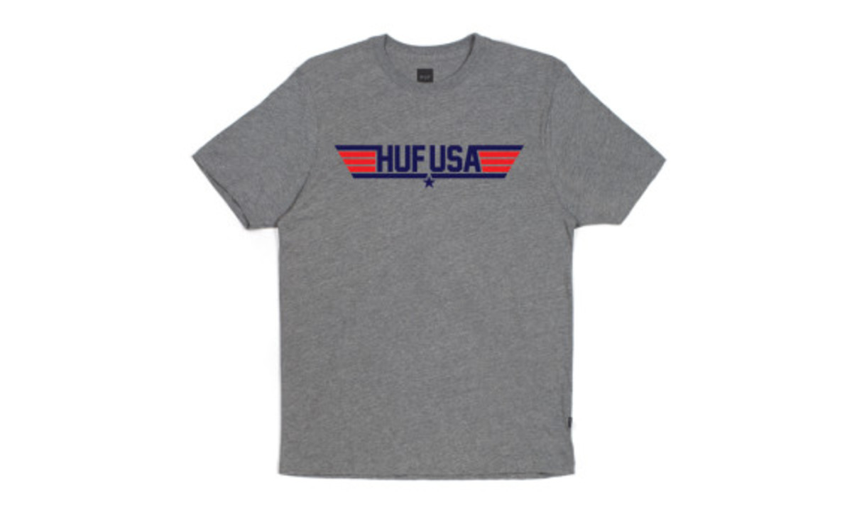 huf-fall-2013-collection-delivery-one-021