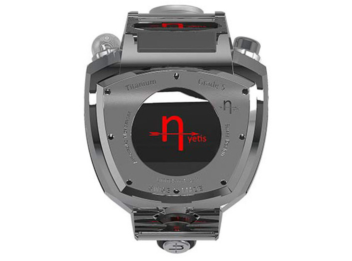 hyetis-crossbow-41-megapixel-camera-smartwatch-05