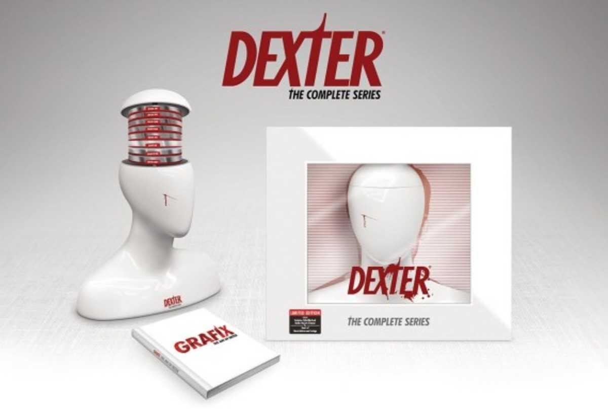 dexter-the-complete-series-collection-pre-order-04