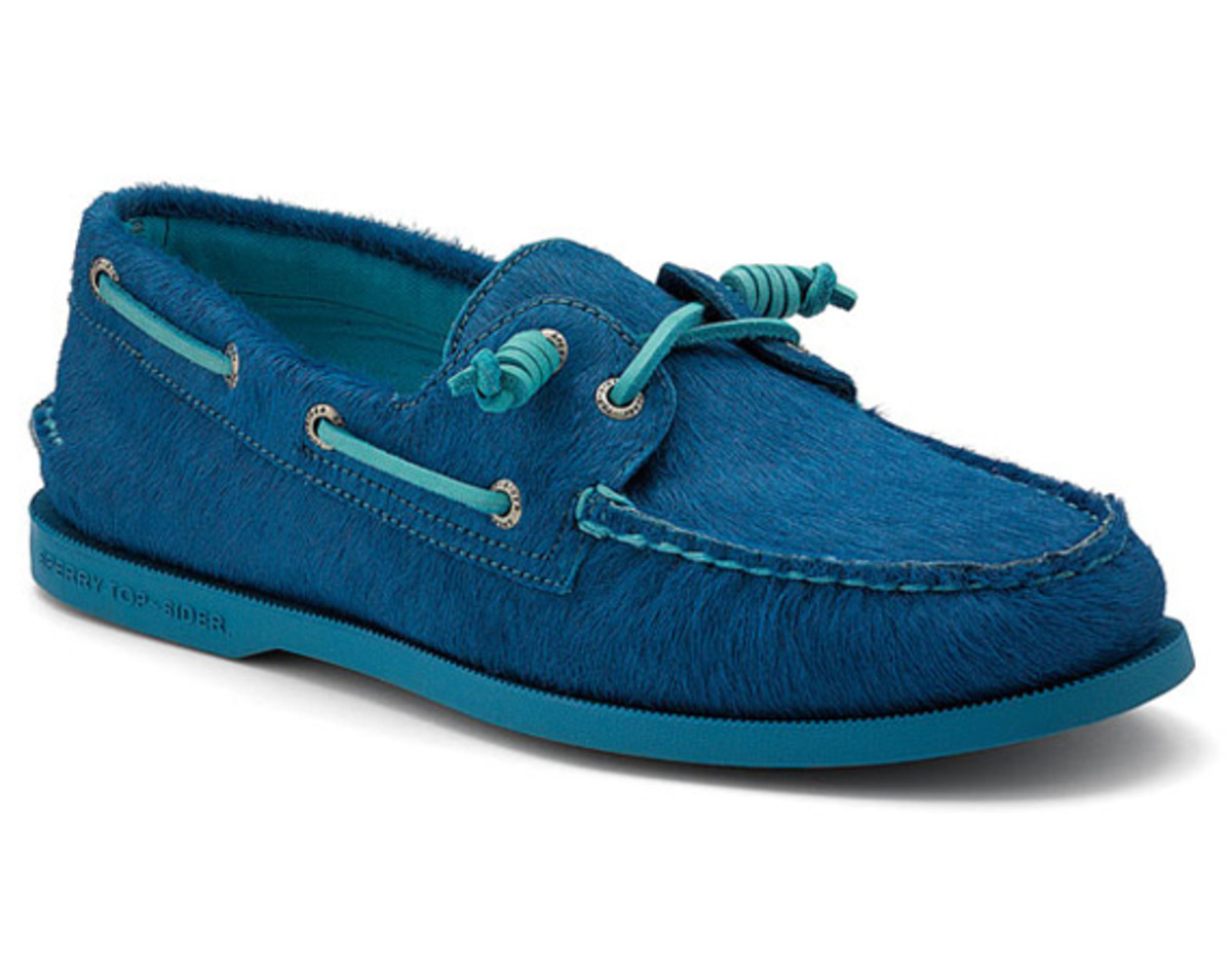 jeffrey-x-sperry-top-sider-authentic-original-barrel-lace-boat-shoes-02