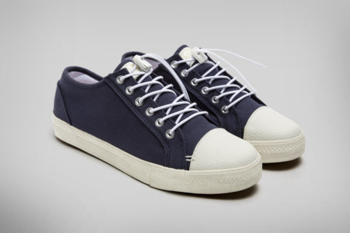 introducing-greats-footwear- 05