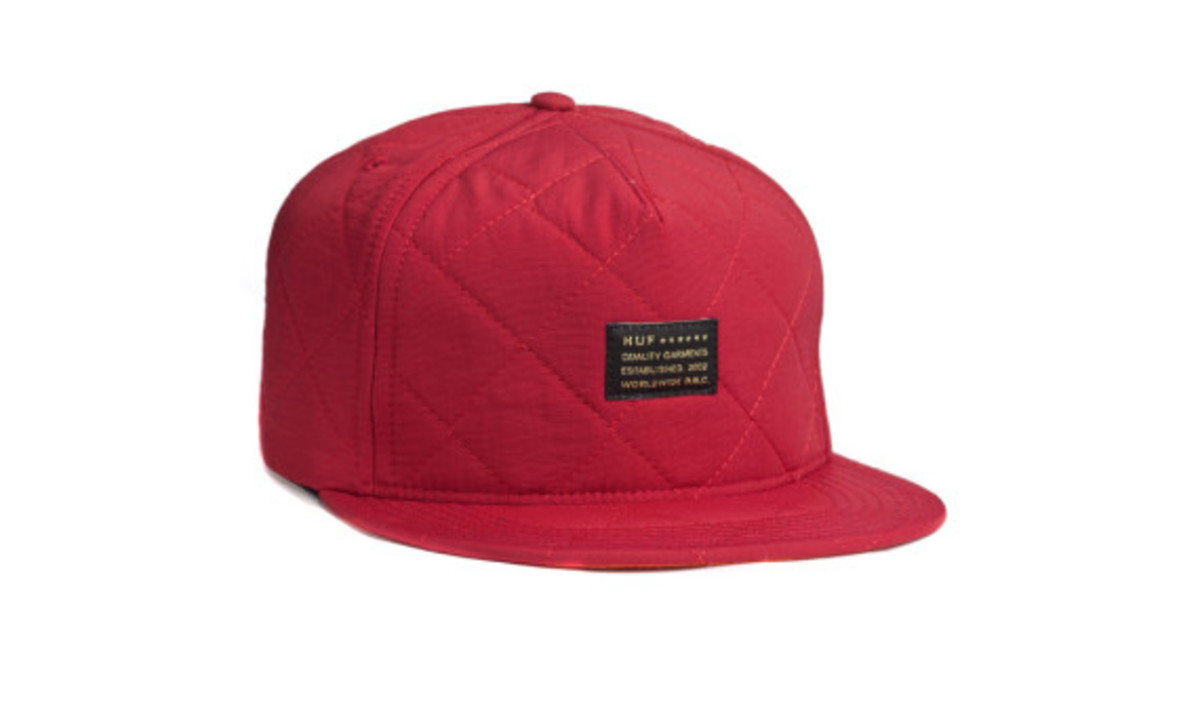 huf-fall-2013-collection-delivery-one-057