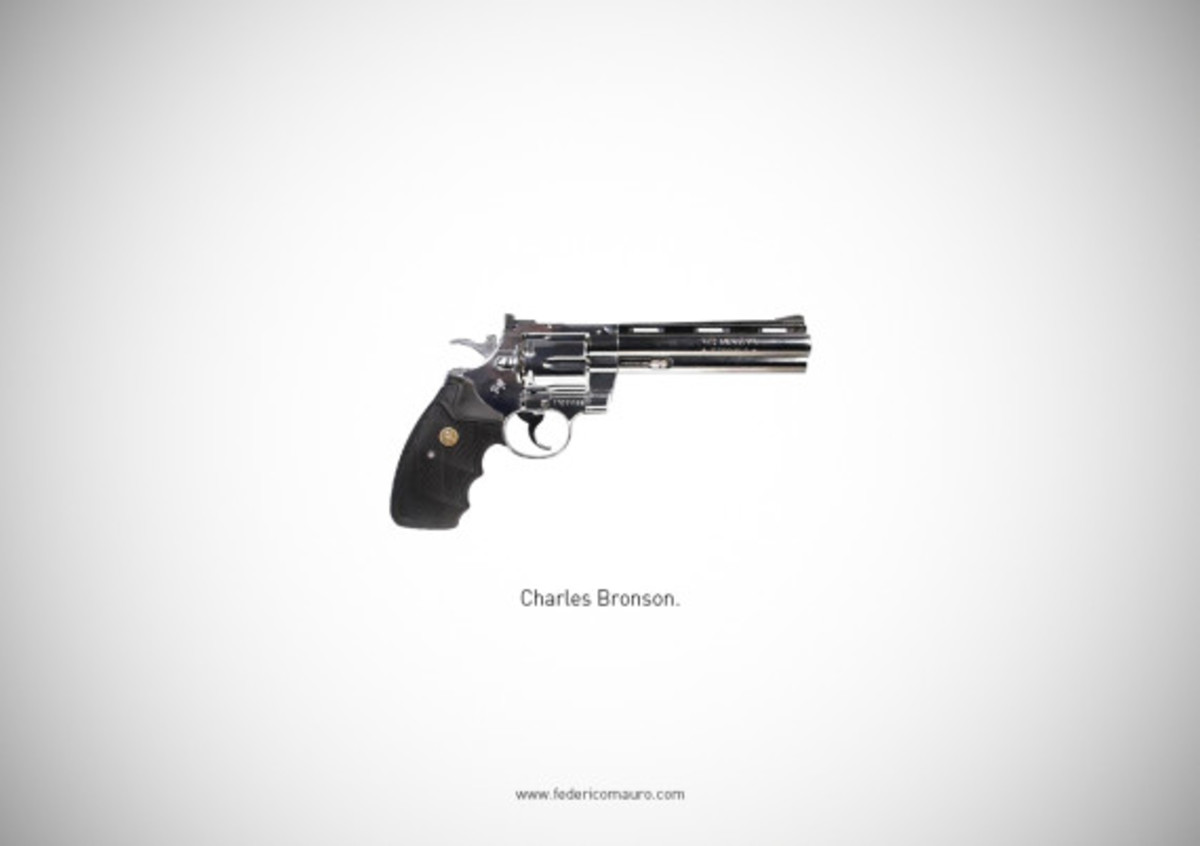 famous-guns-by-frederico-mauro-16