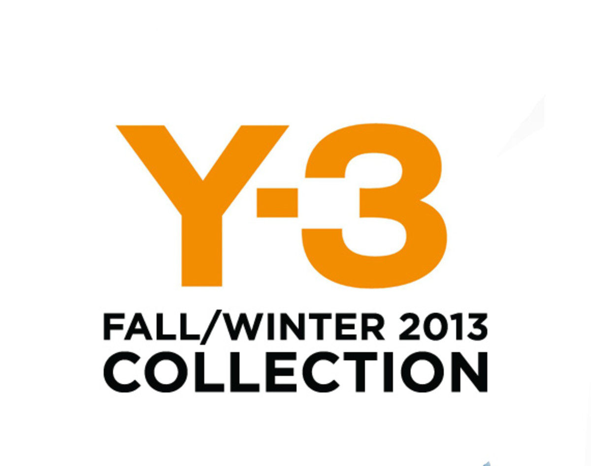 adidas-y-3-fall-2013-collection-main