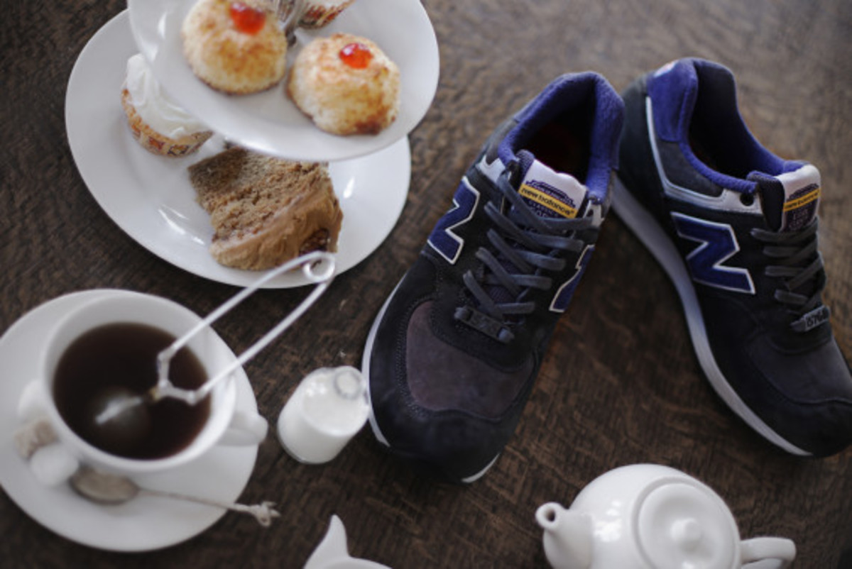 new-balance-576-made-in-england-tea-pack-03