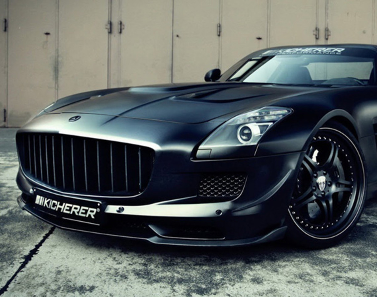 mercedes-benz-sls-amg-supercharged-gt-kicherer-03