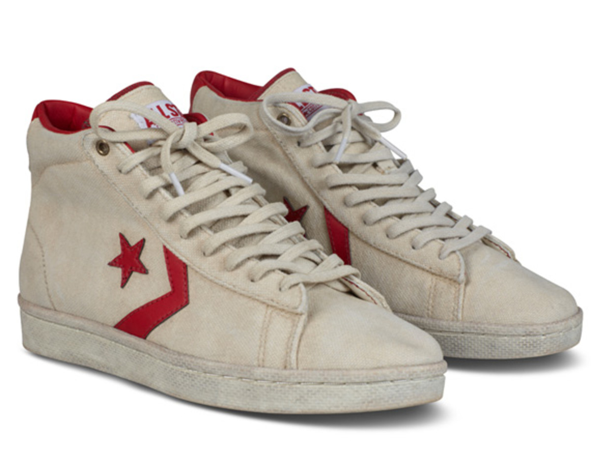 clot-converse-first-string-pro-leather-hi-01