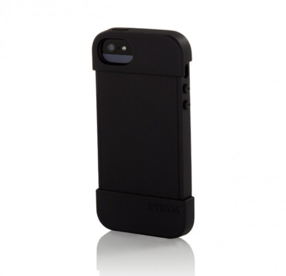systm-iphone-5-cases-10