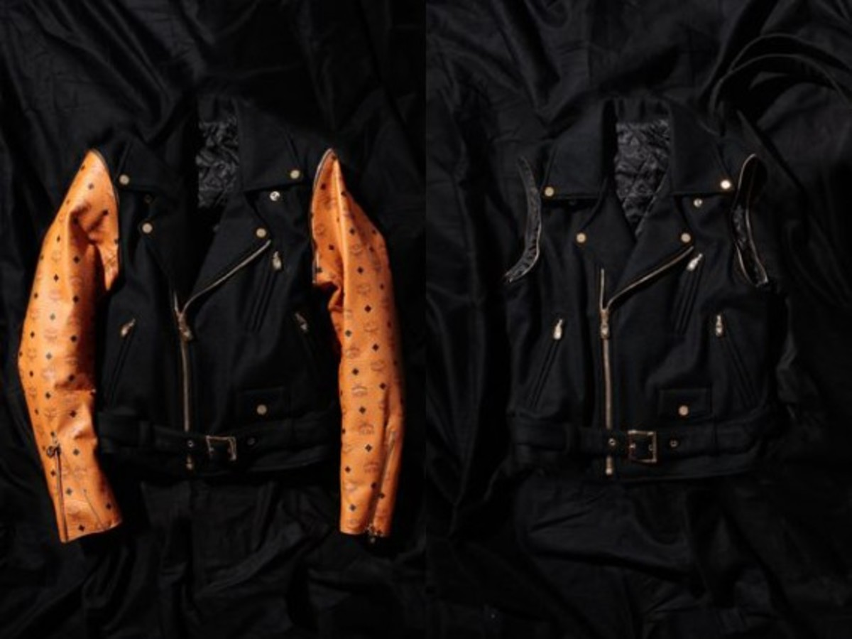 mcm-by-phenomenon-fall-winter-2012-collection-05