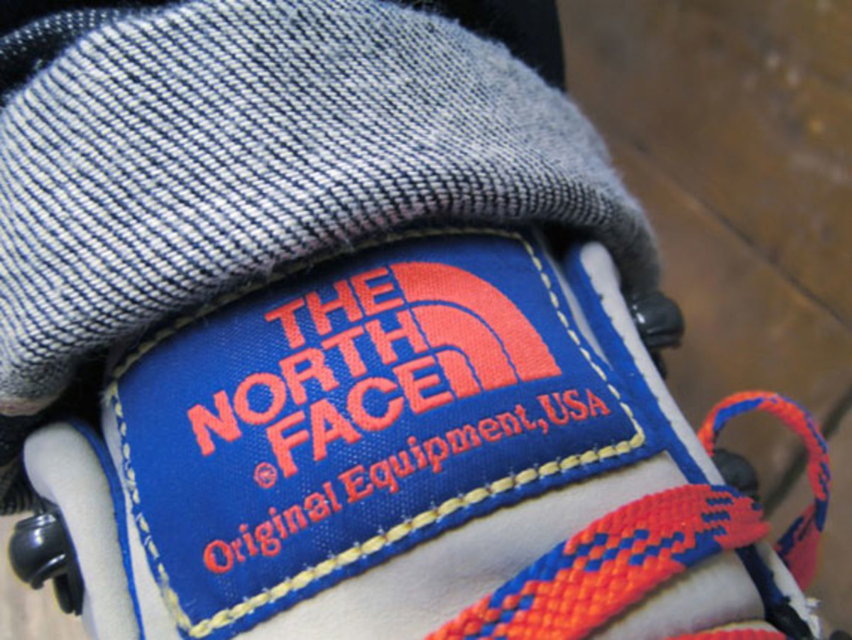 the-north-face-back-to-berkeley-boot-winter-2012-i