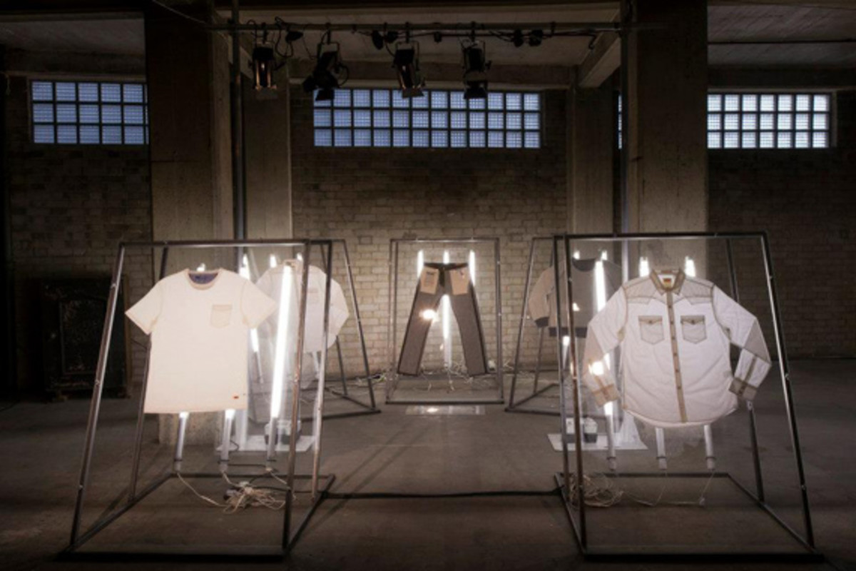 levis-spring-summer-2013-collection-preview-event-london-09