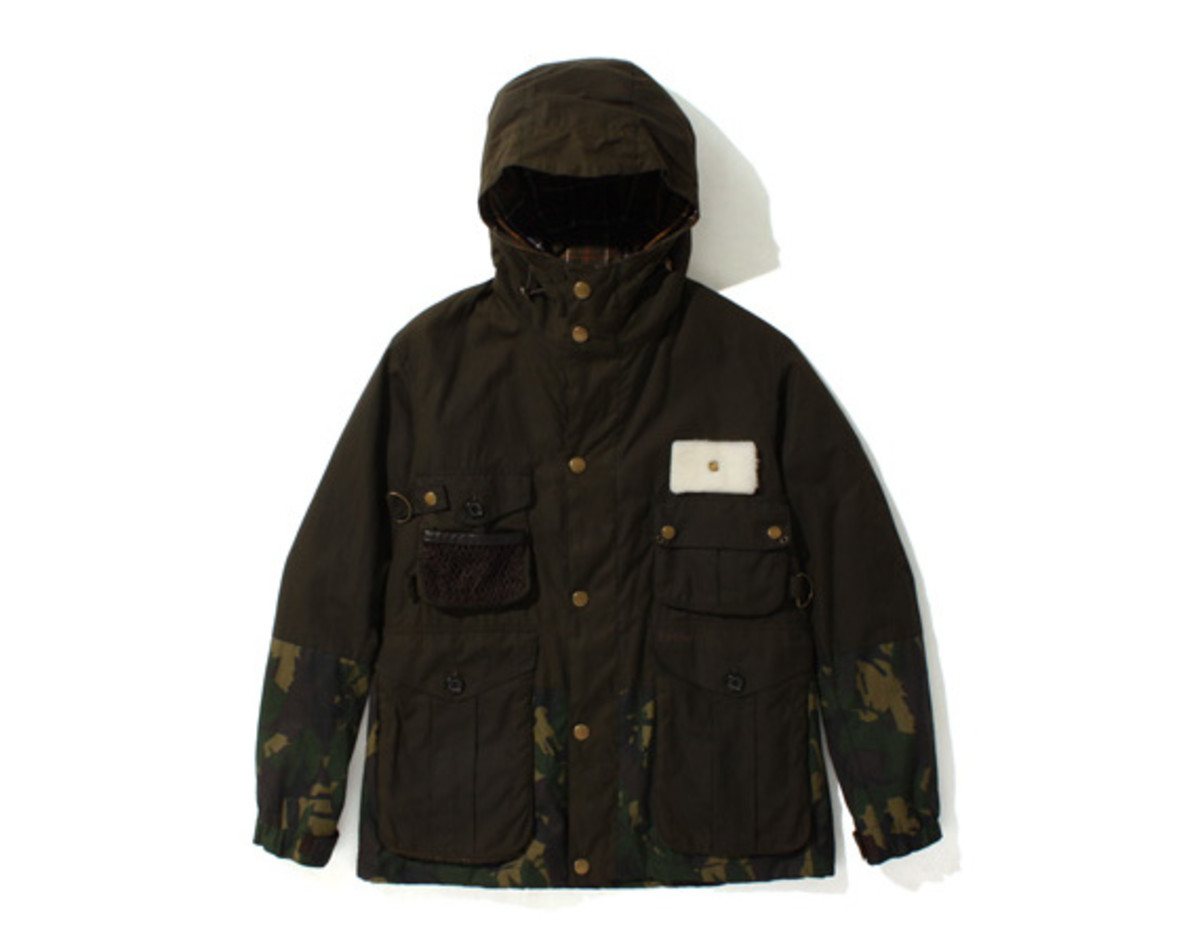 barbour-beacon-heritage-range-fall-winter-2012-collection-01