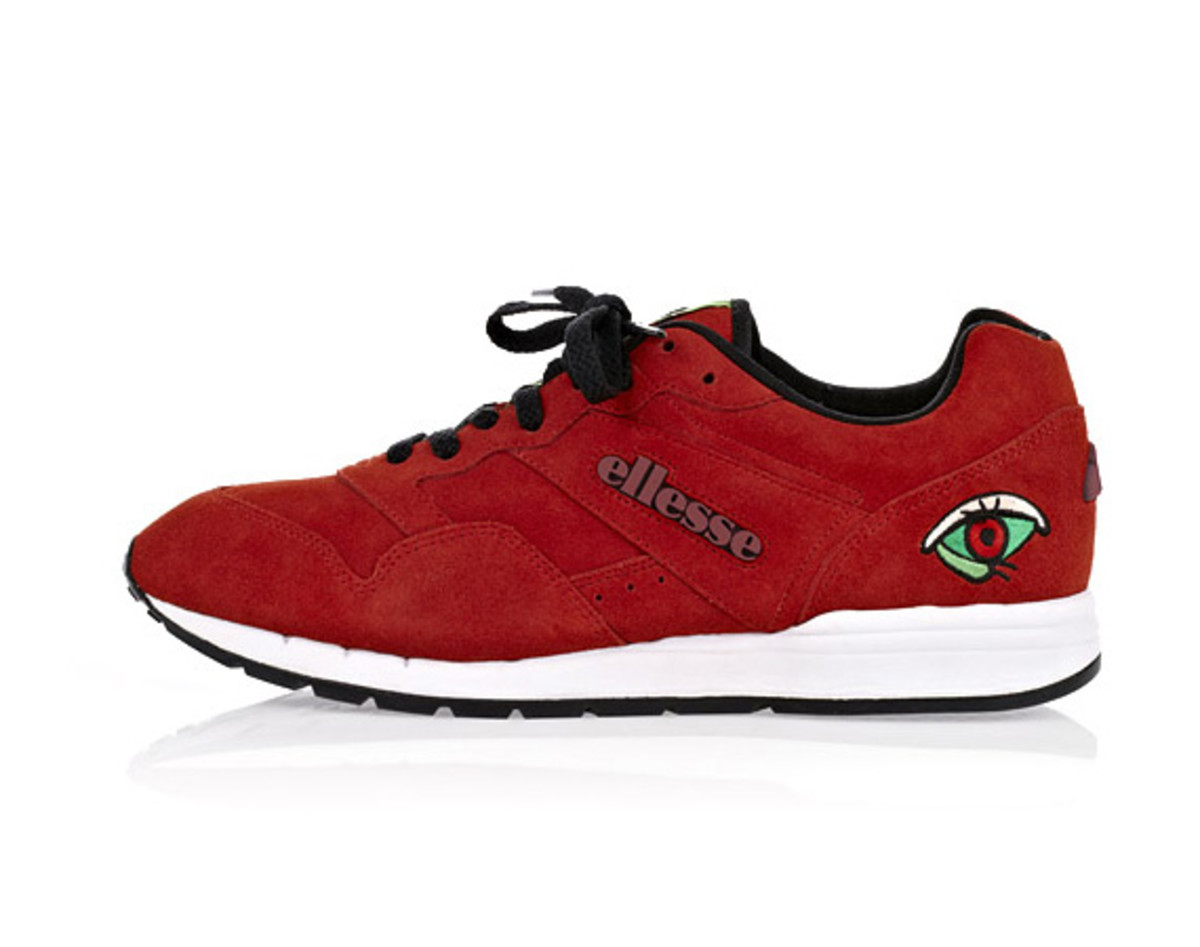 atmos-ellesse-mararthon-84-fab-five-project-04