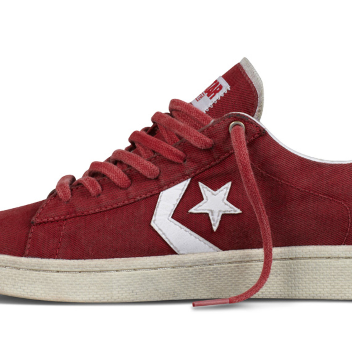 clot-converse-first-string-pro-leather-lo-09