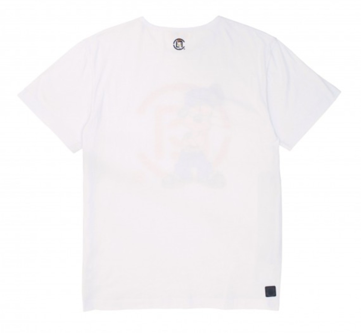 odie-x-clot-8th-anniversary-collection-2