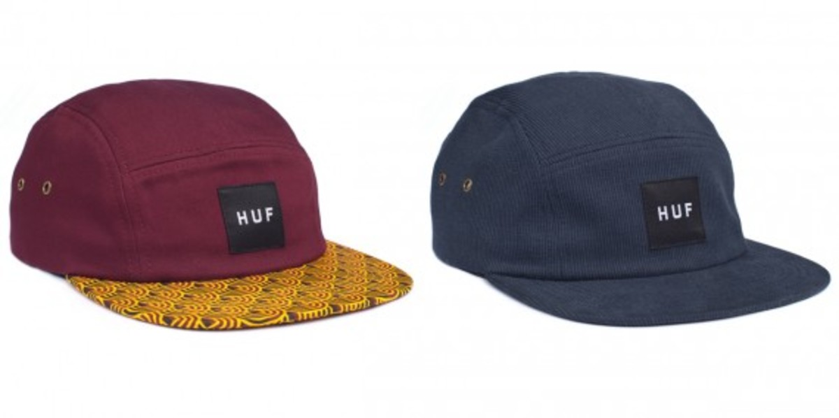 huf-holiday-2012-collection-25