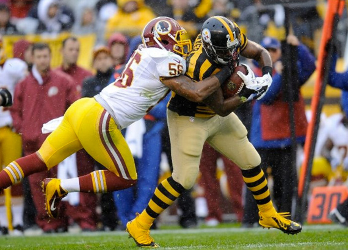 Nike-Pittsburgh-Steelers-Washington-Redskins-Justin-K-Aller-Getty-04