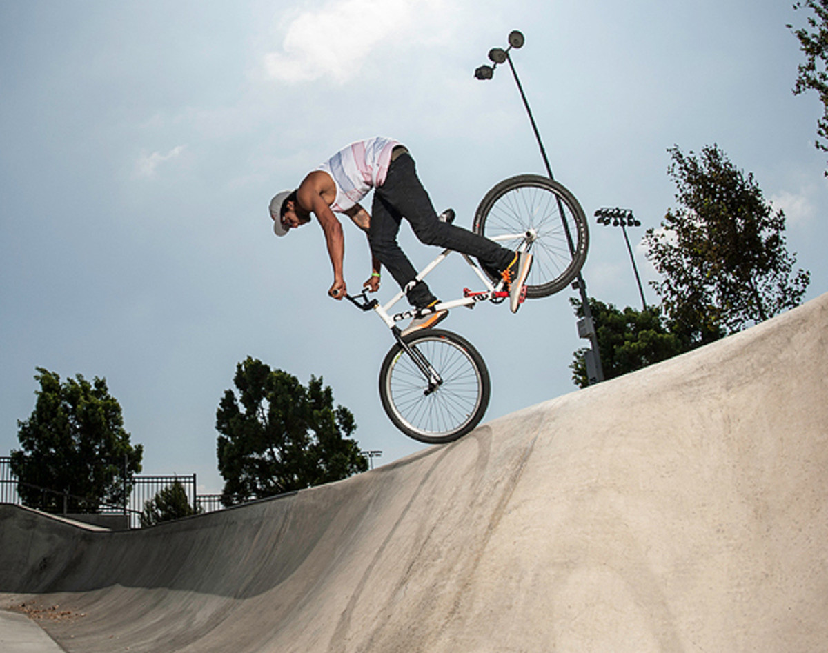 se-bikes-josh-boothby-signature-showtime-frame-00