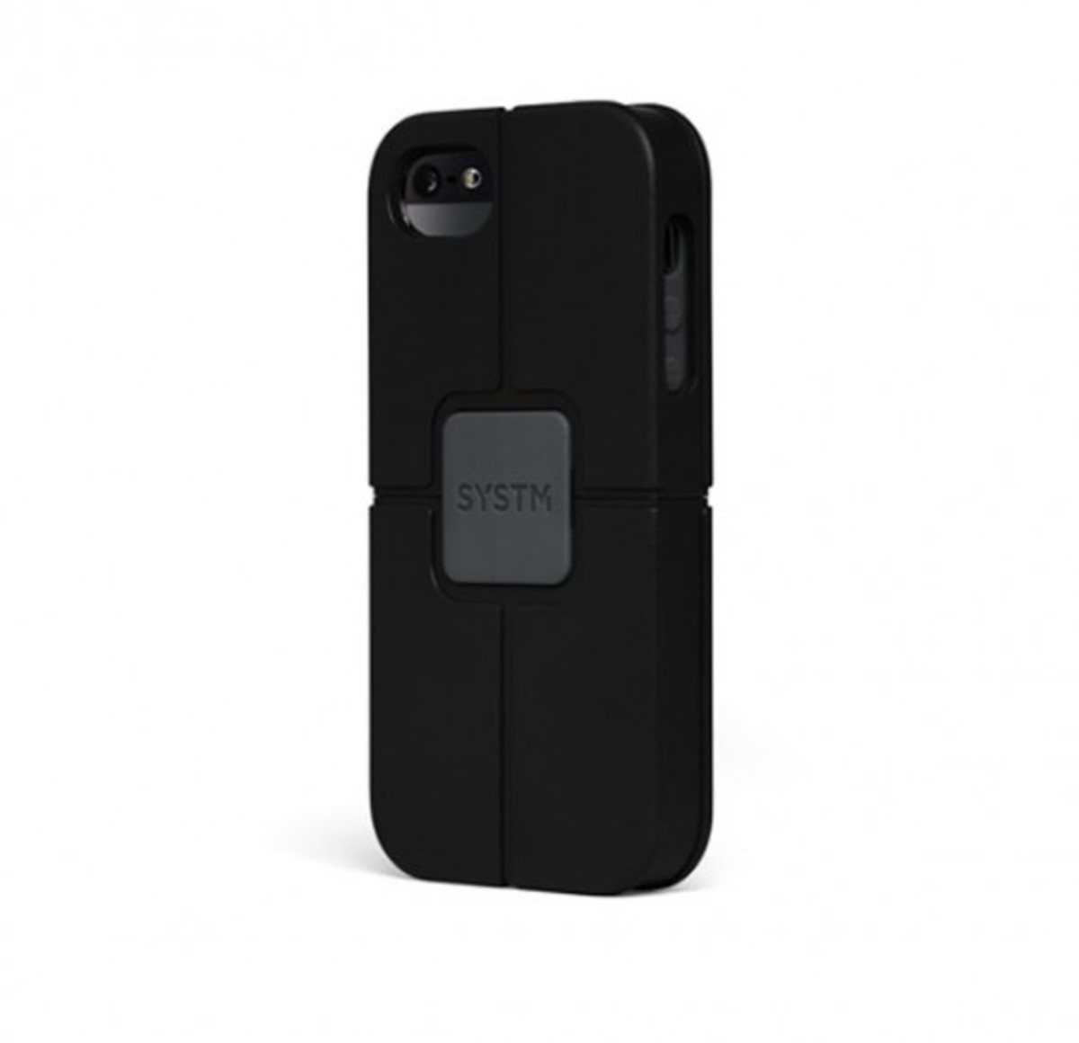 systm-iphone-5-cases-03