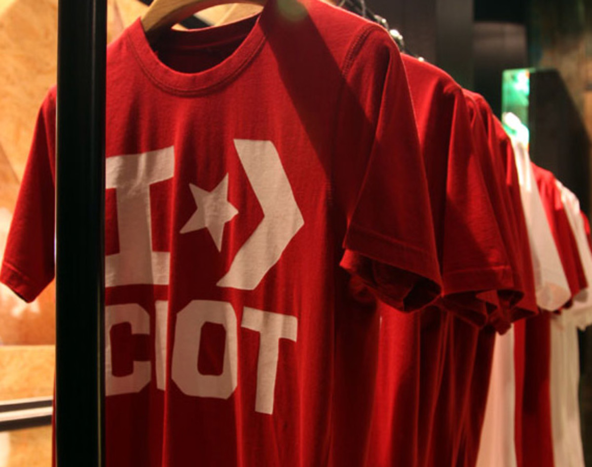 clot-converse-first-string-pro-leather-launch-party-recap-05