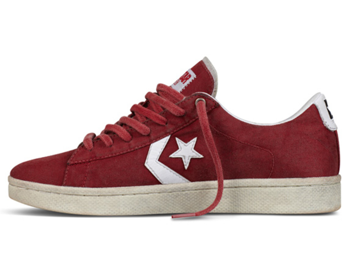 clot-converse-first-string-pro-leather-lo-08