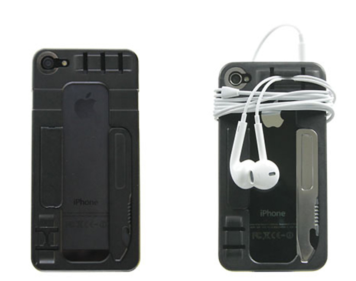 readycase-multi-functional-iphone-case-01