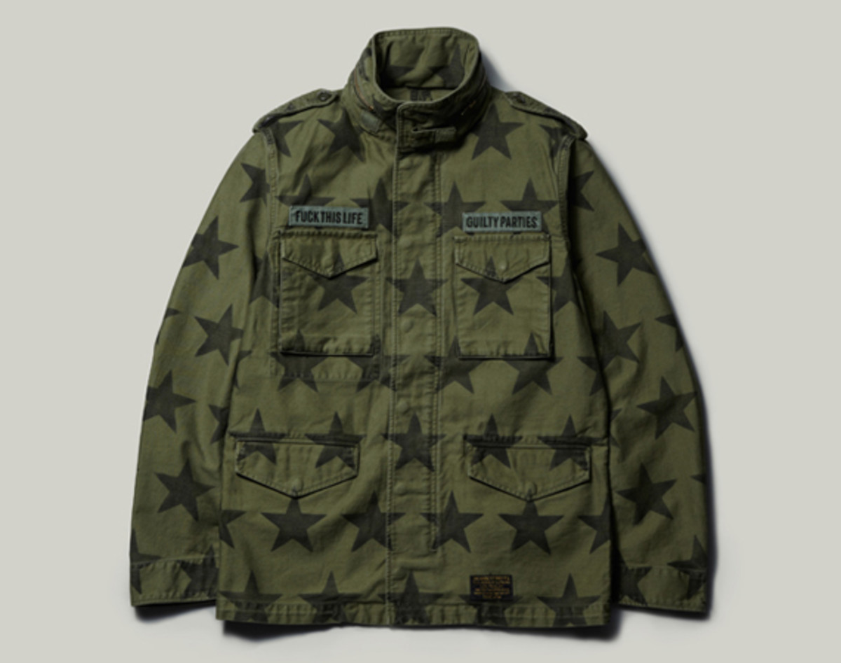 wacko-maria-star-m-65-jacket-01