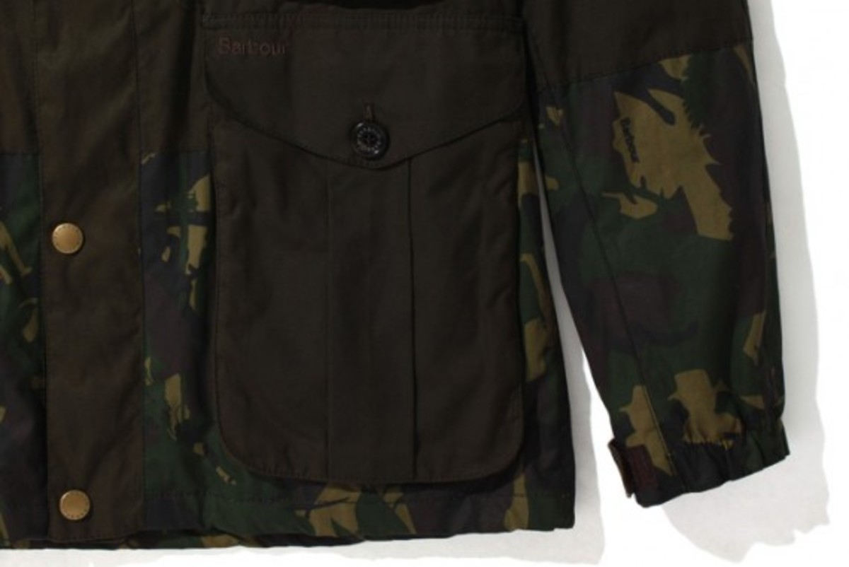 barbour-beacon-heritage-range-fall-winter-2012-collection-03