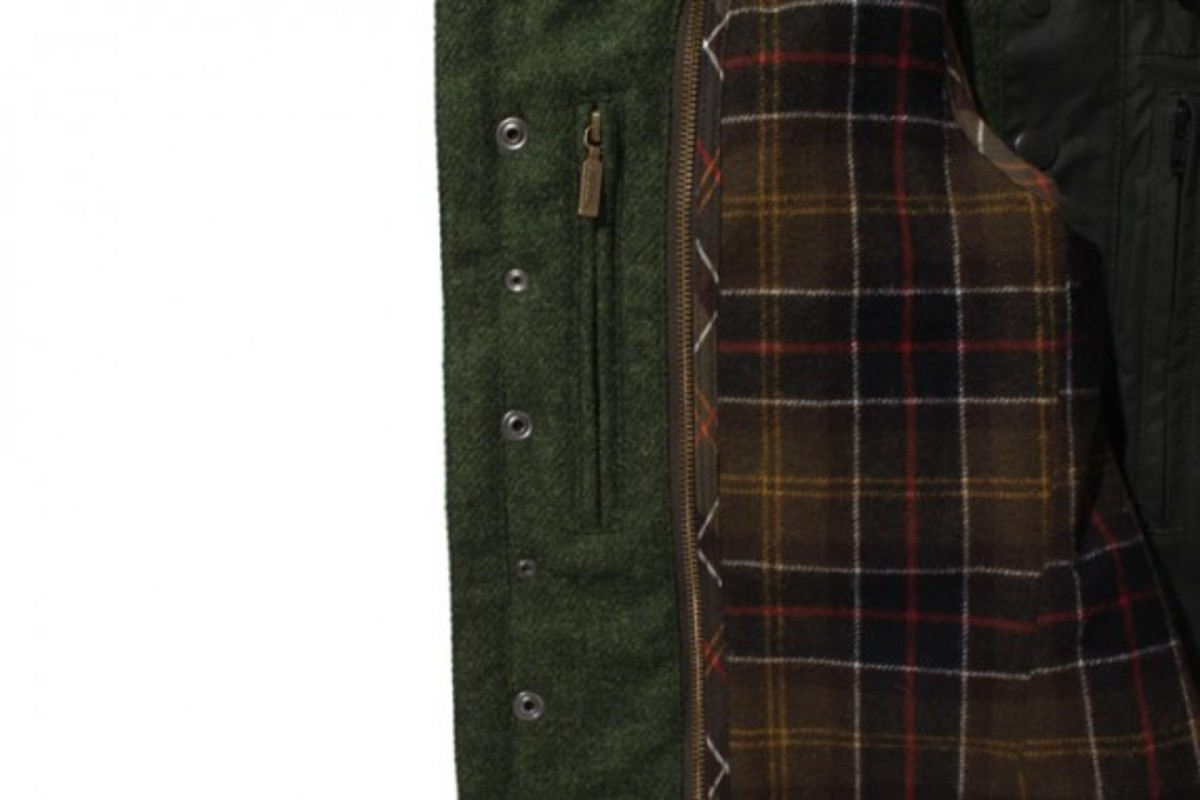 barbour-beacon-heritage-range-fall-winter-2012-collection-09