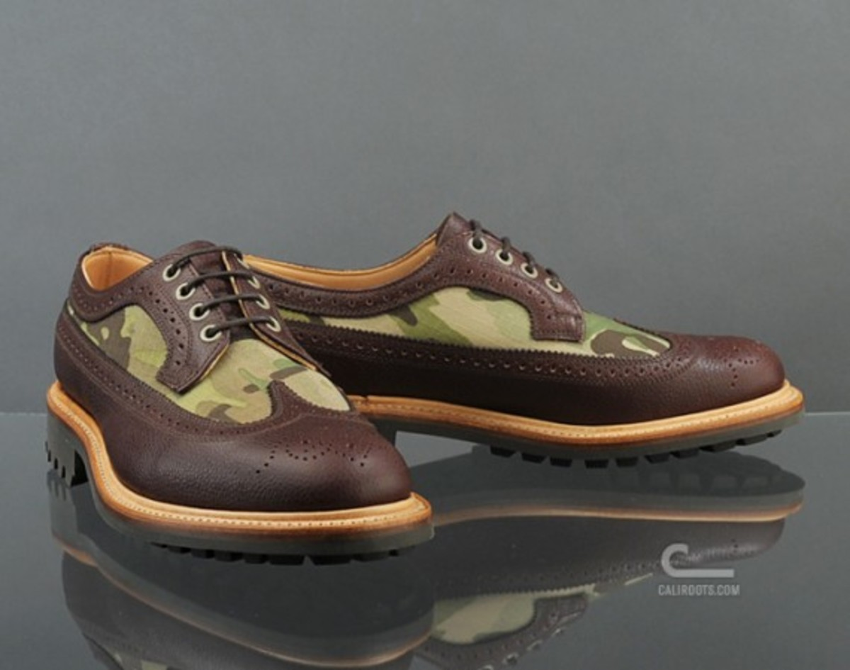 c-store-mark-mcnairy-long-wing-brogue-10