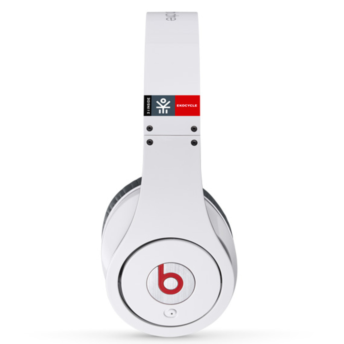 beats-by-dr-dre-studio-headphones-ekocycle-edition-william-coca-cola-06