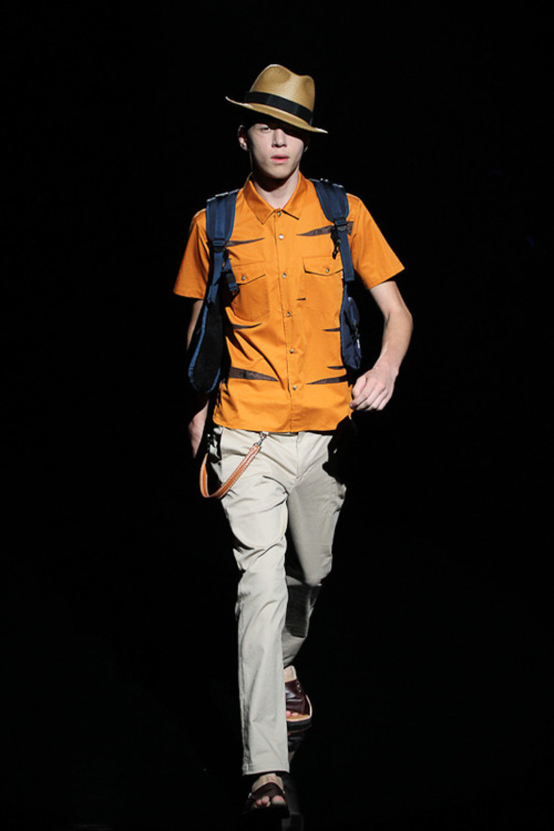 whiz-limited-spring-summer-2013-collection-runway-18