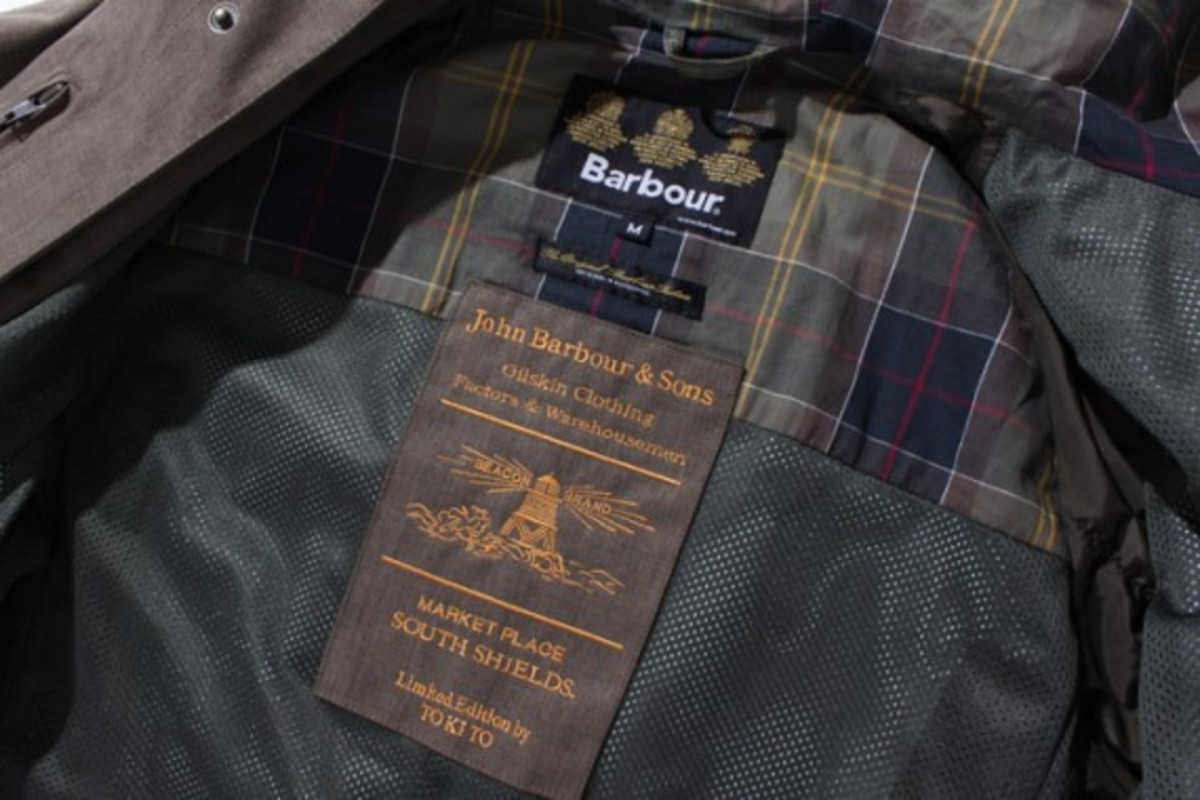 barbour-beacon-heritage-range-fall-winter-2012-collection-12