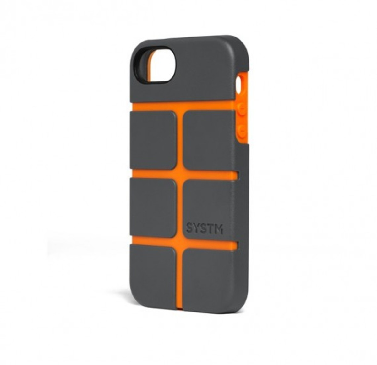 systm-iphone-5-cases-05