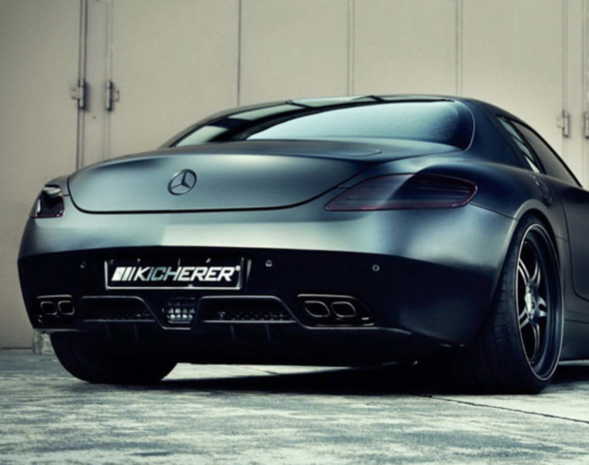mercedes-benz-sls-amg-supercharged-gt-kicherer-05