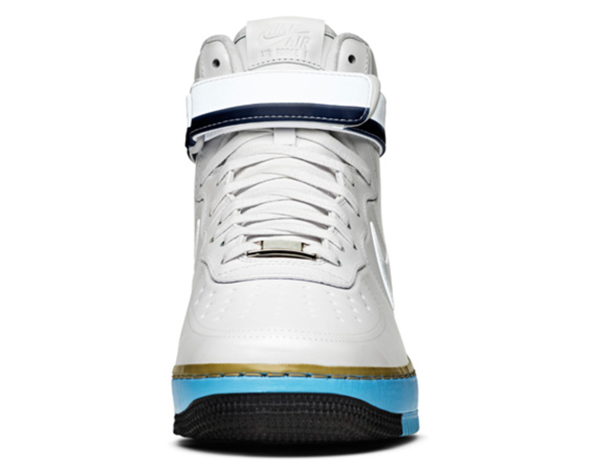 Nike-Air-Force-1-Hi-30th-Anniversary-Presidential-Edition-06