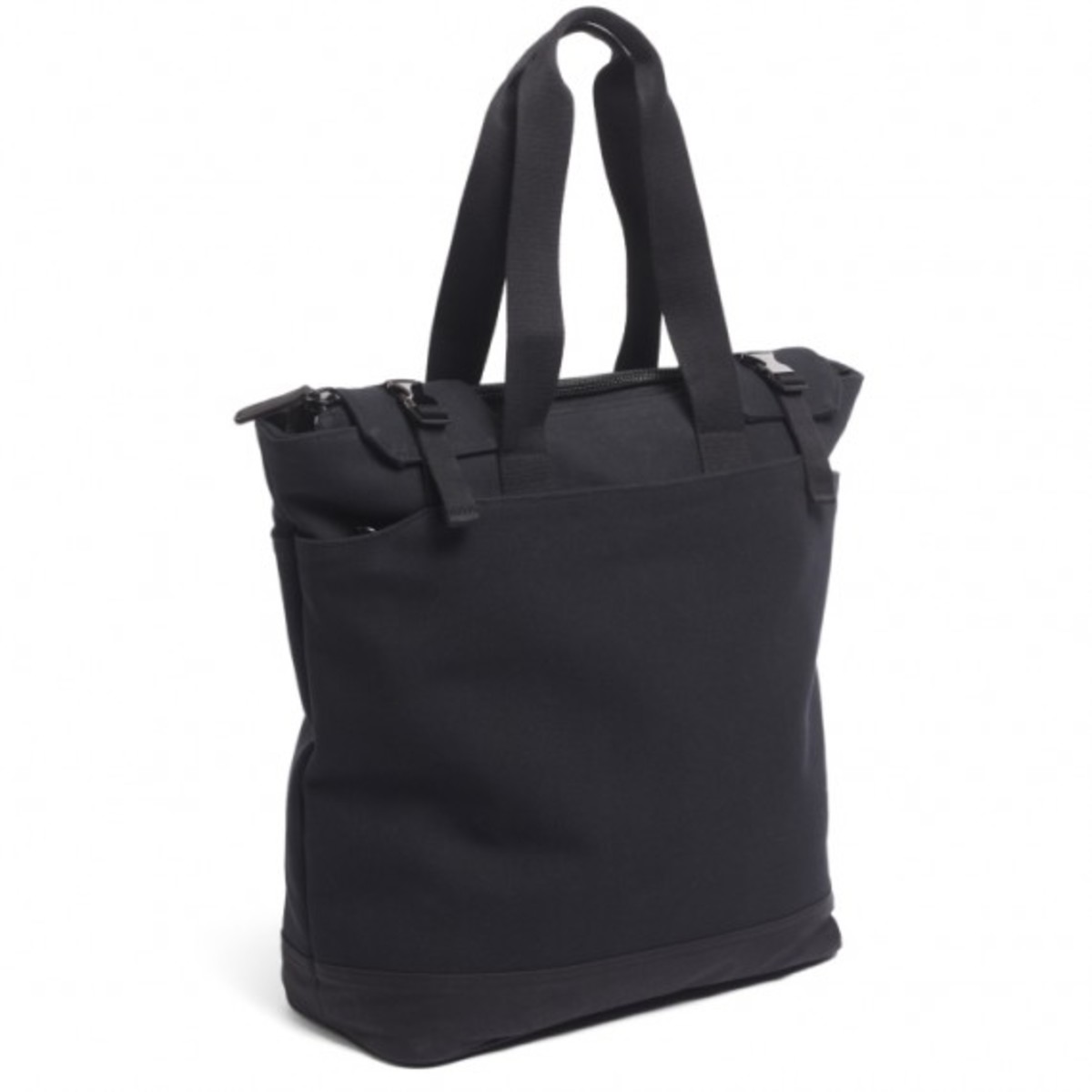 c6-bag-collection-10