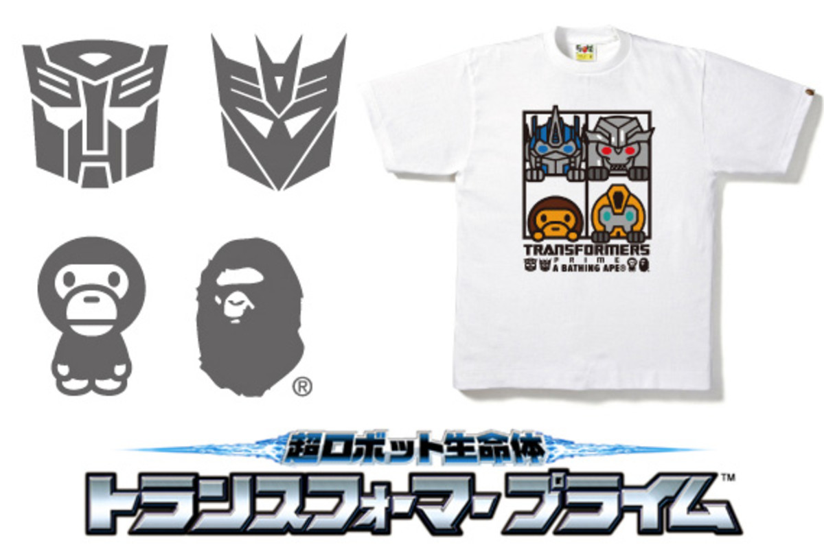 a-bathing-ape-transformers-prime-00