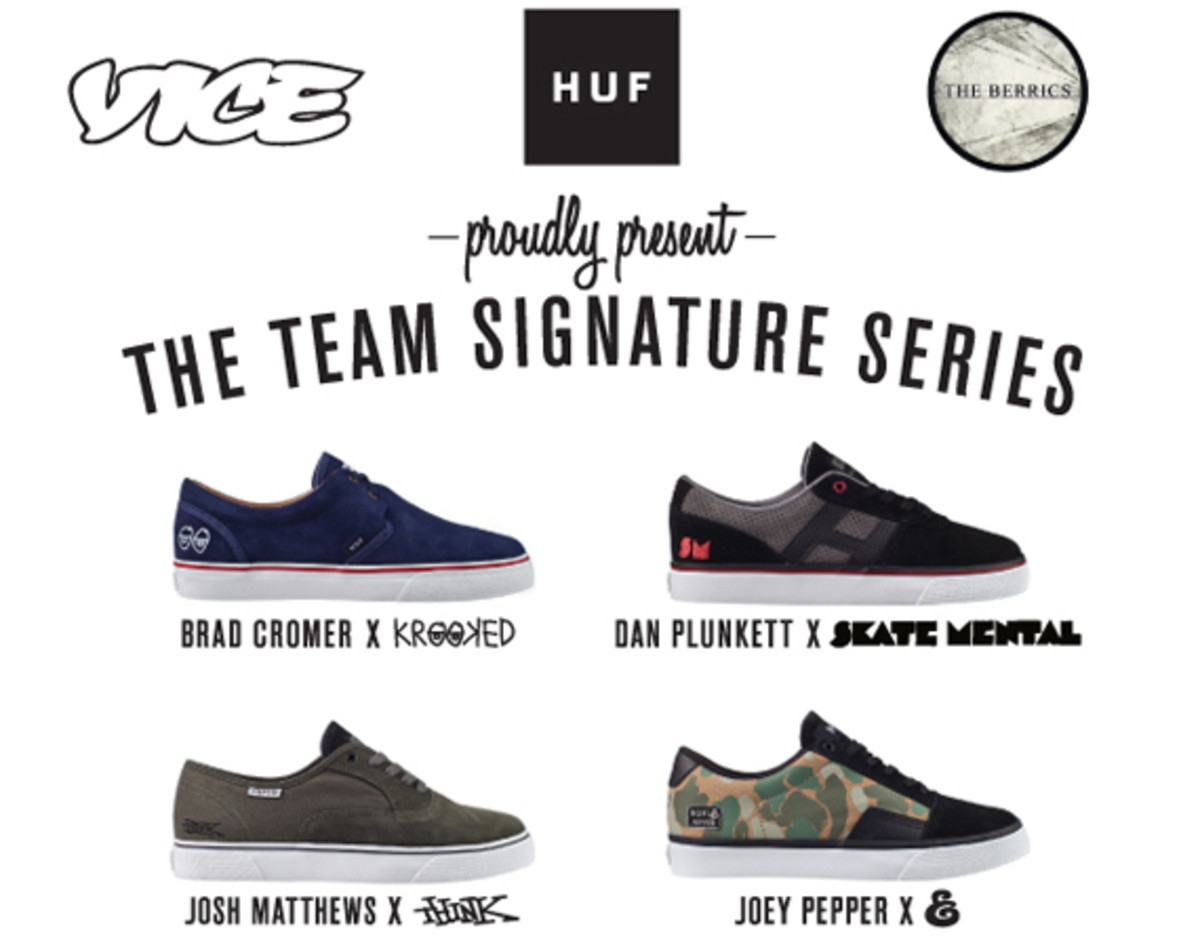 huf-team-signature-series-release-party-00