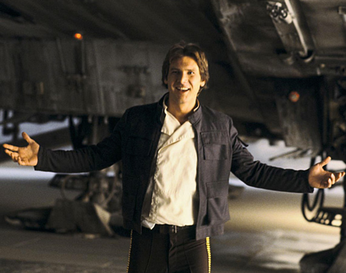 star-wars-harrison-ford-as-hans-solo-01