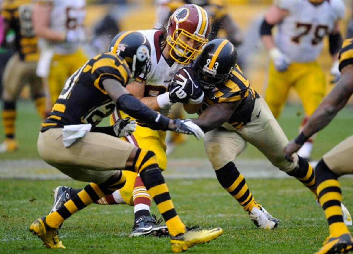 Nike-Pittsburgh-Steelers-Washington-Redskins-Justin-K-Aller-Getty-09