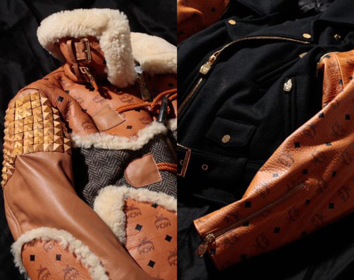 mcm-by-phenomenon-fall-winter-2012-collection-04