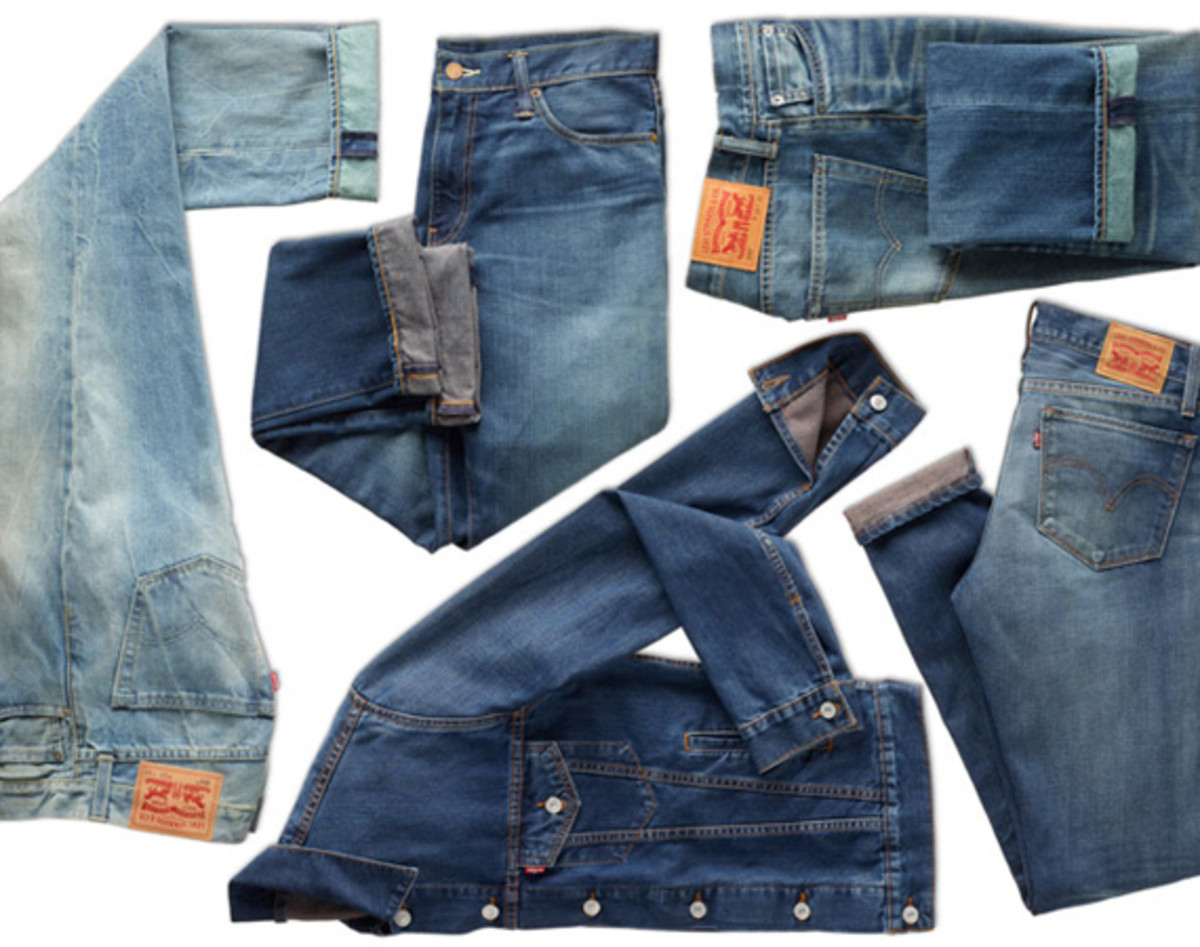 levis-water-less-denim-collection-00